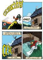 Filippo : Глава 1 страница 2