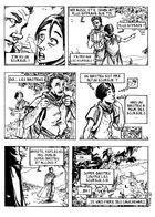 Filippo : Глава 1 страница 21