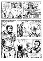 Filippo : Chapitre 1 page 23