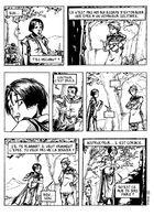 Filippo : Глава 1 страница 24