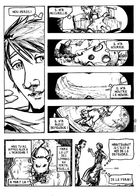Filippo : Глава 1 страница 25