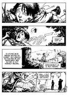 Filippo : Глава 1 страница 26