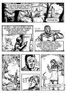 Filippo : Глава 1 страница 27