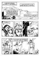 Filippo : Глава 1 страница 28