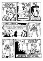 Filippo : Глава 1 страница 29