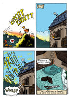 Filippo : Chapitre 1 page 3