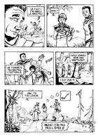 Filippo : Глава 1 страница 31