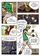 Filippo : Глава 1 страница 4