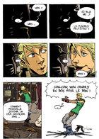 Filippo : Chapitre 1 page 5