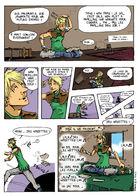 Filippo : Chapitre 1 page 6