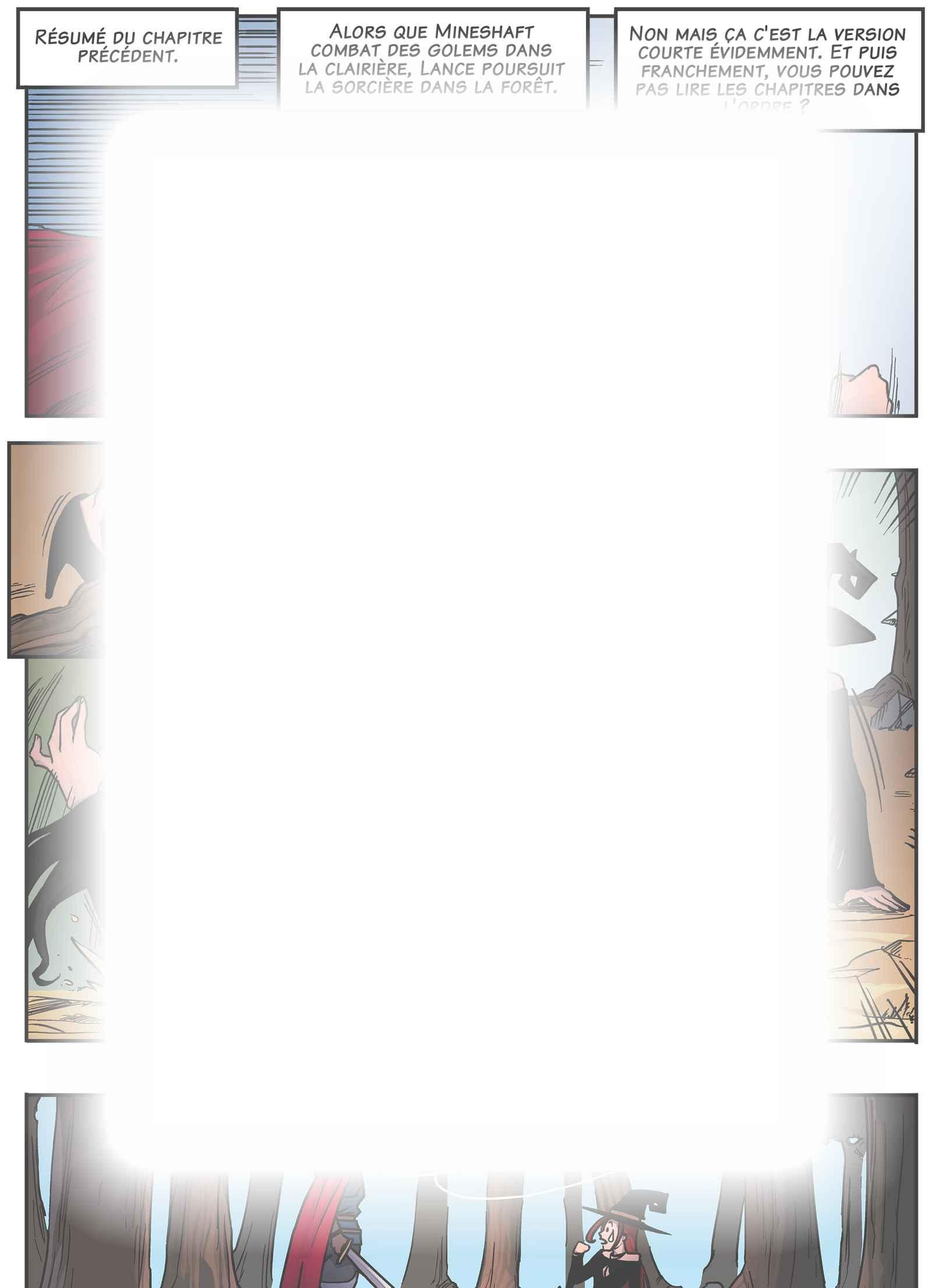 Hémisphères : Chapitre 10 page 2