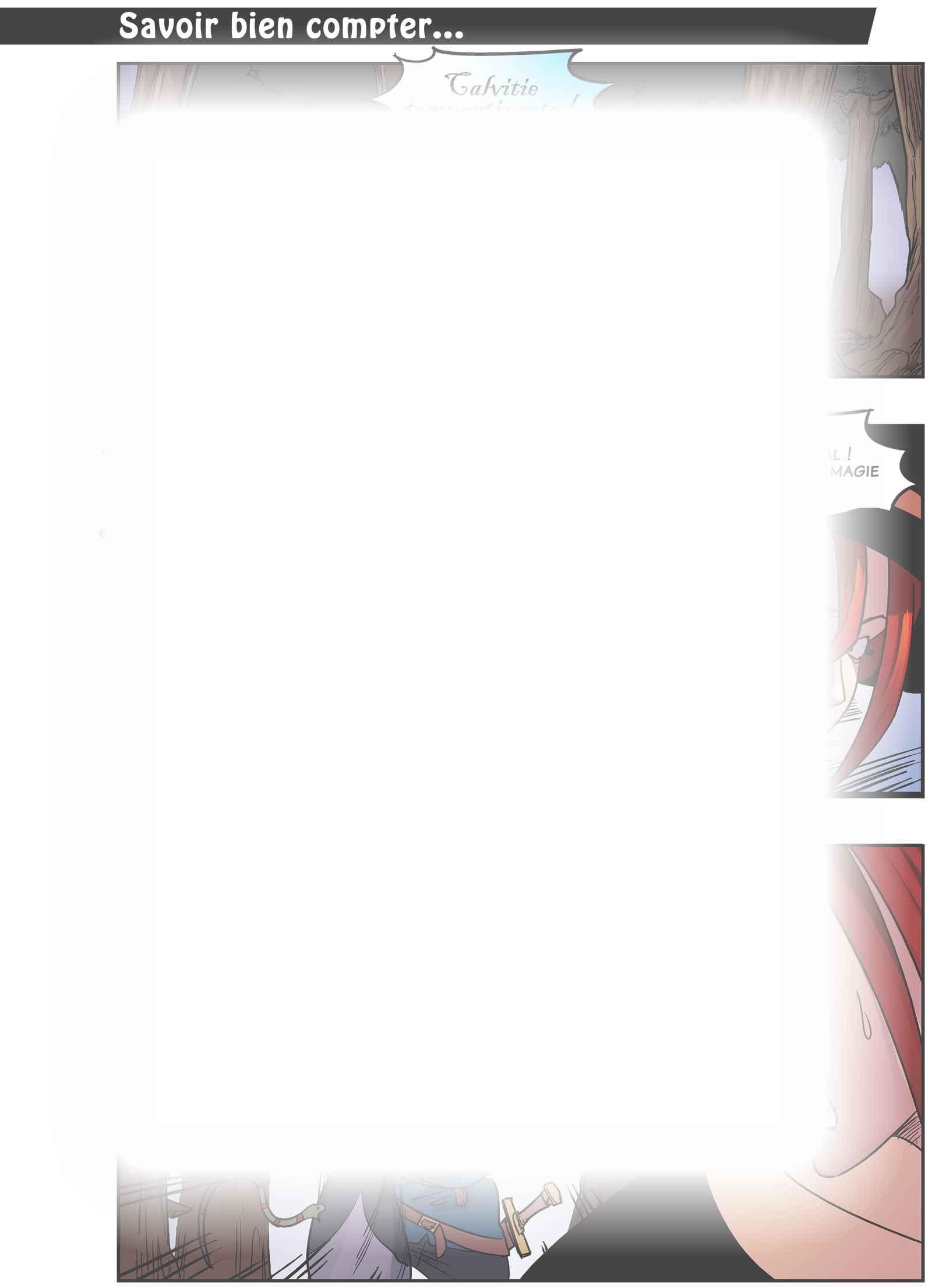 Hémisphères : Chapitre 10 page 23
