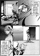Angels' Judgment : Chapter 1 page 4