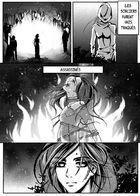 Ascendance : Chapitre 1 page 5