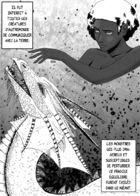 Ascendance : Chapitre 1 page 7
