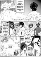 Ascendance : Chapitre 1 page 9