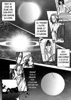 Ascendance : Chapitre 1 page 10