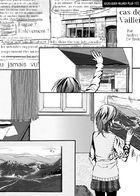 Ascendance : Chapitre 1 page 16