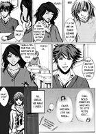 Ascendance : Chapitre 1 page 19
