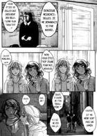 Ascendance : Chapitre 1 page 24