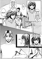 Ascendance : Chapitre 1 page 21