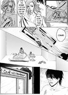 Ascendance : Chapitre 1 page 23