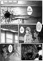 Ascendance : Chapitre 1 page 25