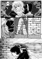 Ascendance : Chapitre 1 page 31