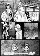 Ascendance : Chapitre 1 page 26