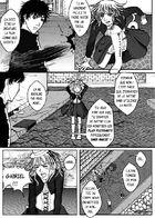 Ascendance : Chapitre 1 page 33