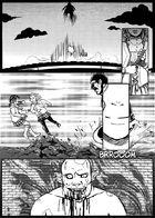 Ascendance : Chapitre 1 page 28