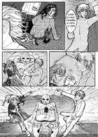 Ascendance : Chapitre 1 page 34