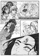 Ascendance : Chapitre 1 page 35