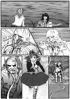 Ascendance : Chapitre 1 page 29