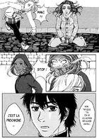 Ascendance : Chapitre 1 page 36