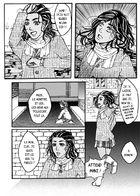 Ascendance : Chapitre 1 page 38