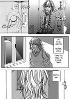 Ascendance : Chapitre 1 page 40