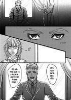 Ascendance : Chapitre 1 page 41