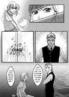 Ascendance : Chapitre 1 page 42