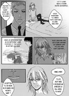 Ascendance : Chapitre 1 page 44