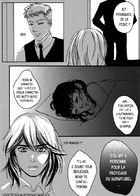 Ascendance : Chapitre 1 page 45