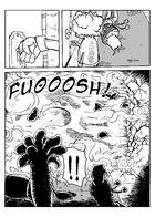 Food Attack : チャプター 10 ページ 14