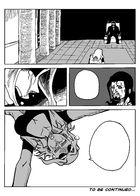 Food Attack : チャプター 10 ページ 22