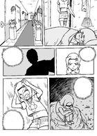 Food Attack : チャプター 10 ページ 2