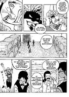 Food Attack : Chapitre 10 page 7
