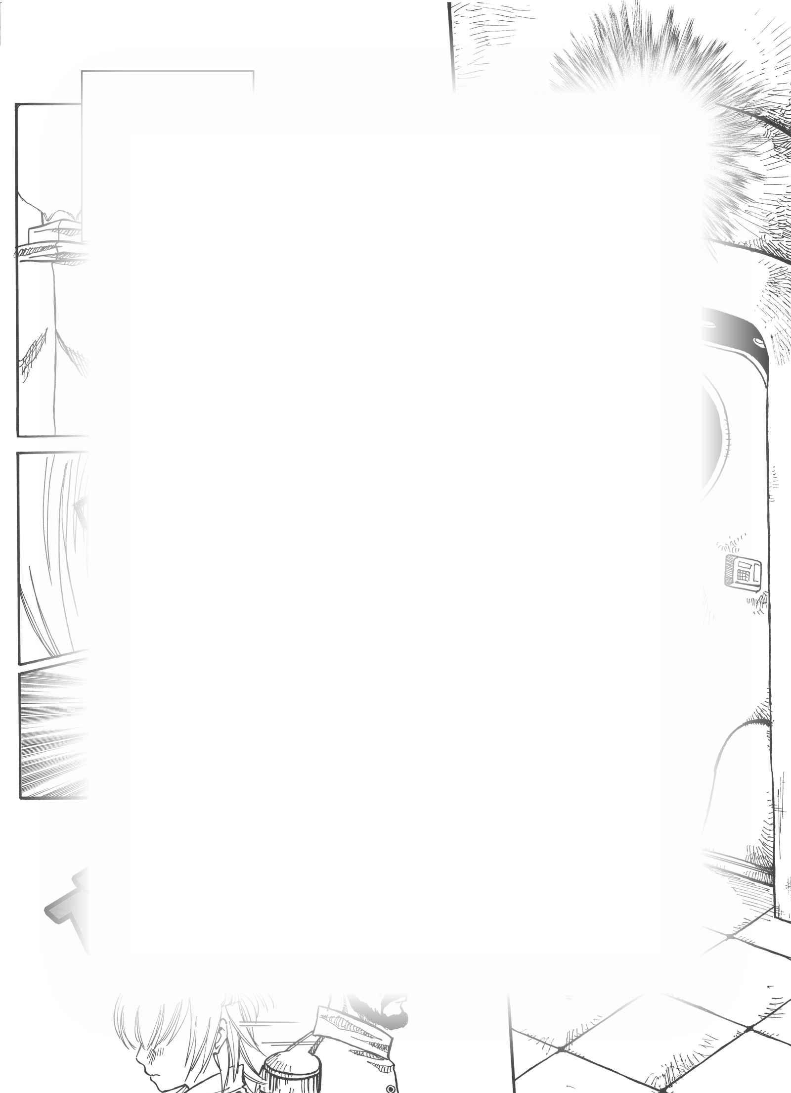RUN8 : チャプター 1 ページ 19
