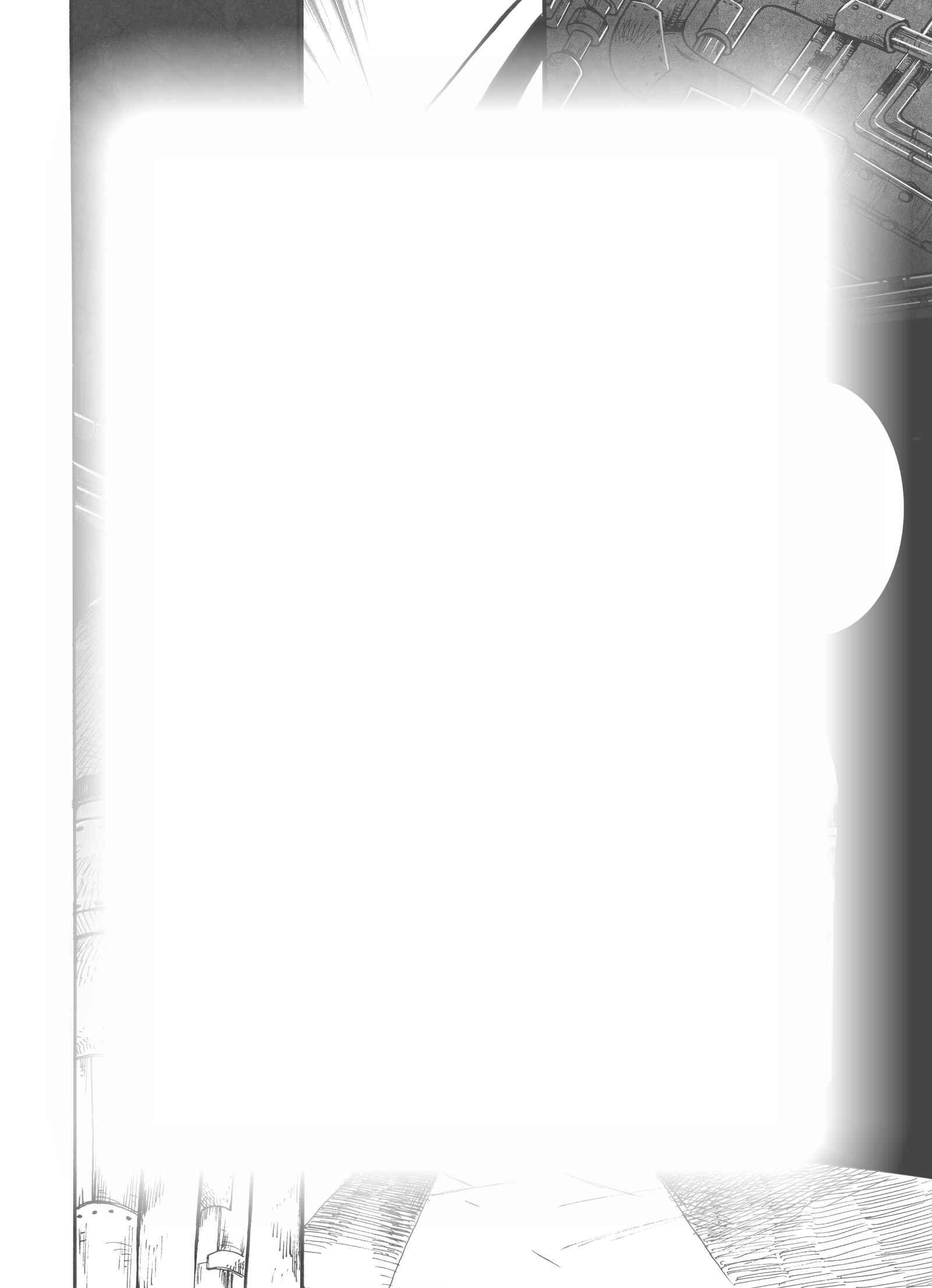 RUN8 : チャプター 1 ページ 22