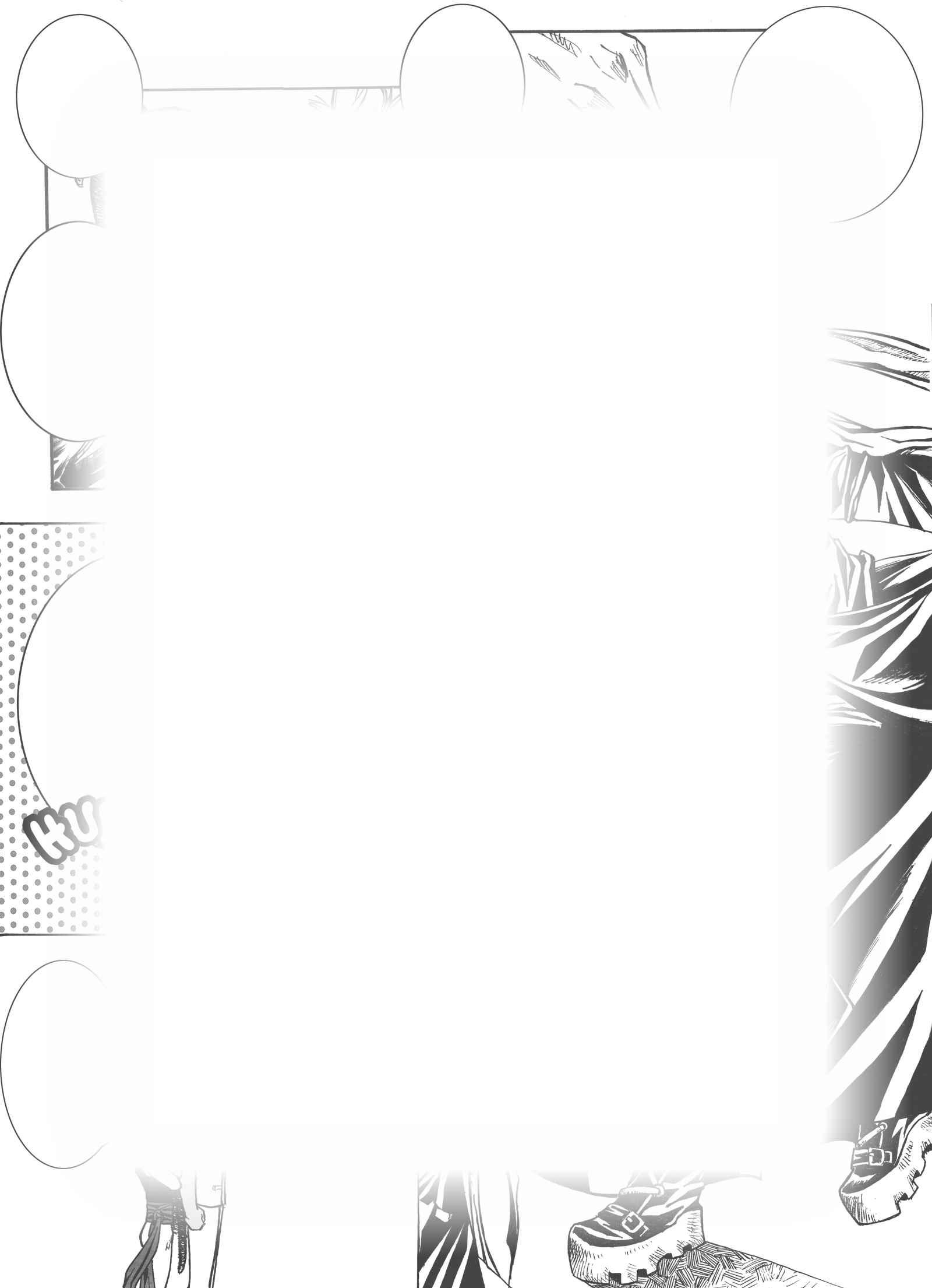 RUN8 : チャプター 1 ページ 26