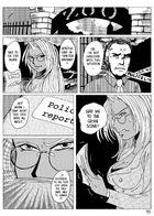 HELLSHLING : Capítulo 4 página 2