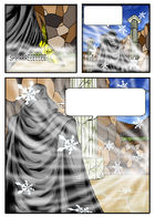 Saint Seiya Ultimate : Chapter 8 page 6